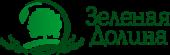 Лого Зеленая Долина 1_small